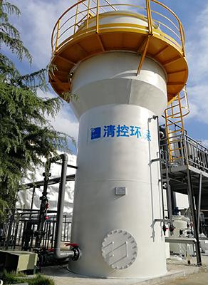 电子行业_苏州清控环保科技有限公司